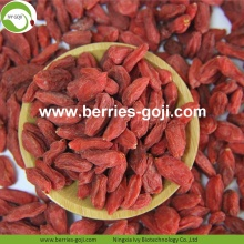 Supply Acheter Nutrition Fruits secs Wolfberries