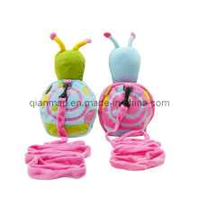2013 Lovely Baby's Backpack, Harness Bags for Child Bags (BE1072)