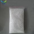 Fertilizer Grade Ammonium Nitrate Price