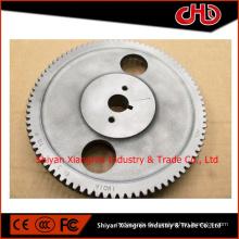 ISLE Dongfeng Kraftstoffpumpe Getriebe 3942764