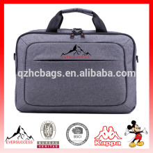 Nuevo Business Maletín Laptop Notebook Maletín Hombres bolsas de oficina