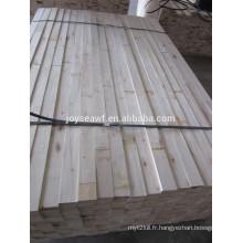 LVL en pin pleine haute qualité pour la construction
