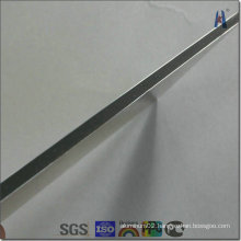 Insulated Aluminum Panels with Good Quality in Guangzhou