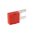 Outlet Busbar Temperature Sensor for Cable Joint