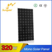 Моно солнечные ФОТОЭЛЕКТРИЧЕСКИЕ панели 320 Вт модули для горячего Сбывания