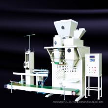 Máquina de embalaje de pellets / polvo (SF-ST)