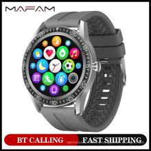 N70 smartwatch BT Calling Sport Fitness Track SmartBracelet