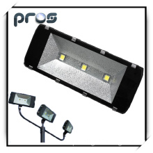 High Power 160W LED Roadway Lighting Lamps