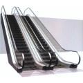 XIWEI 9000 человек в час 35 градусов Электрический коммерческий автоматический эскалатор