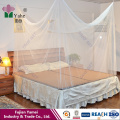 Long Lasting Insecticide Treated Mosquito Nets Reached Who Standard