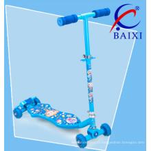 Nouveaux produits 2016 Scooters pour enfants à vendre (BX-4M002)