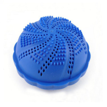 High Quality Luandry Washing Ball