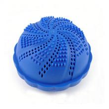 High Quality Luandry Washing Ball