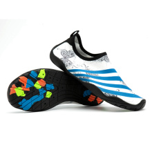 Water sports shoes for men and women