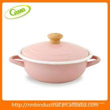 21cm terracotta pot(RMB)