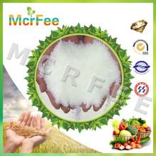 Preços Diretos de Fábrica Caprolactam Grade Fertilizantes de Sulfato de Amônio N 21% Min