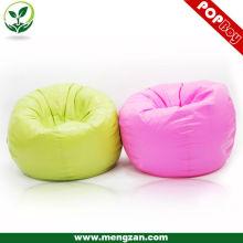 2016 New design sofa set waterproof room furniture beanbag chairs