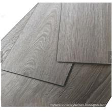Pvc Loose Lay Plastic Vinyl Plank Flooring.