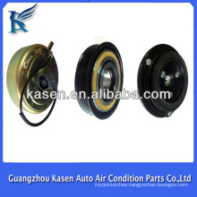 High quality For MAZDA Compressor Clutch