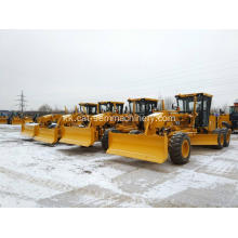 CAT 922 RUSSIA MARKET FOR MOTOR GRADER