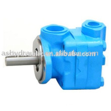Vickers V20 of V20-6,V20-7,V20-8,V20-9,V20-11,V20-12,V20-13 vane pump hydraulic
