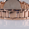Minimalistische Uhr für Frauen 2015