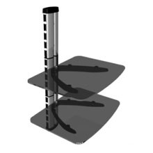 DVD Stand (PDH104)