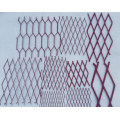 Aluminium expandiertes Metall, expandiertes Netz, erweitertes Metallgewebe