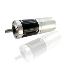 Micro Planetary Gear Motor 24mm Big Torque