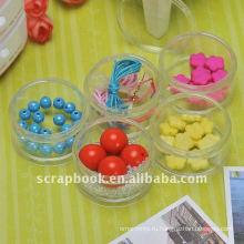 Декоративные ремесло diy / браслет материал
