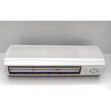 PTC Wall Heater (WH-03)