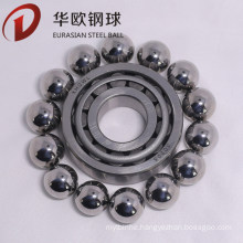 """1/8"""" 5/32"""" AISI 52100 Small Precision Metal Bearing Steel Ball for Sale"""