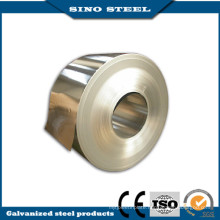 Dr8 Grade Electrolytic Tinplate Coil with Kunlun Bank