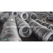 Fil de liaison pour coton / fil d'acier