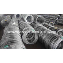 Binding Wire for Cotton/Steel Wire