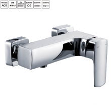 Popular sales universal brass faucets bathroom