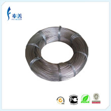 Nicr 80/20 Strand Heater Core Wire