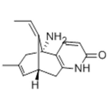 (-)-Huperzine A CAS 102518-79-6