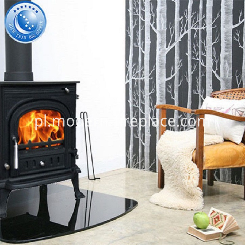Wood Burning Stoves Heating For Sale