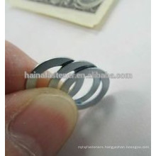 factory direct good quality Nord Lock Washer, Nord Lock Washer in low price