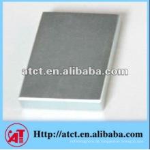 Kundenspezifische NdFeB Magnet-Block mit Beschichtung