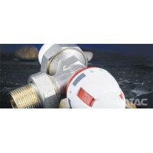 thermostatic temperature control valve Temperature Control Valve