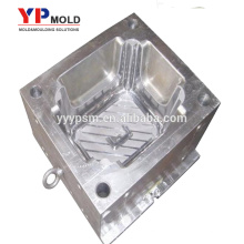 fabricant de moules d'injection plastique pour moule de connecteur de précision