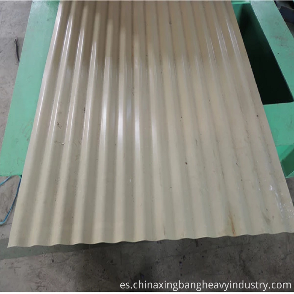 straw roof tile