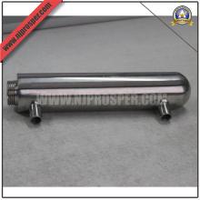 Carcasa ultravioleta 316 Ss (YZF-UVS28)