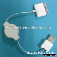 high quality extension cable for apple