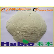 pulpa de papel Blanqueamiento especializado Enzima, xilanasa alcalina