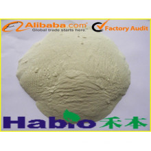 polpa de papel Branqueamento especializado Enzima, xilanase alcalina