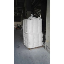 PP Jumbo Bag with Liner/Big Bag/FIBC