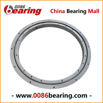Four-Point Non-Gear Single-Row Contact Ball Slewing Bearing 9O-1B20-0405-0387